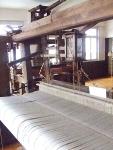 Heimatmuseum Vorlesetext
