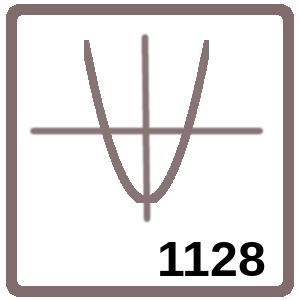 Arbeitsblatt: Übung 1128