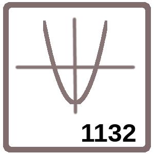 Arbeitsblatt: Übung 1132