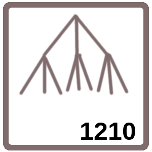 Arbeitsblatt: Übung 1210