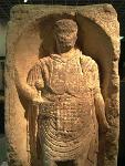 Römer Sachtext