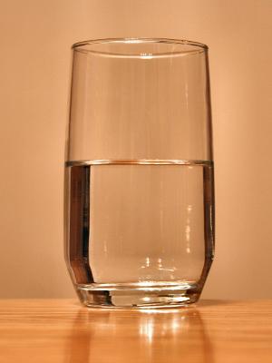 HSU Probe Trinkwasserversorgung