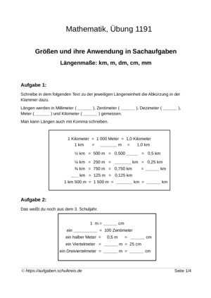 groessen-uebungsblatt